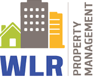 WLR Property Investment